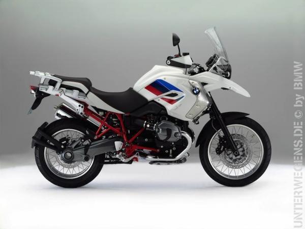 2012-bmw-r1200gs-rallye-motorrad-enduro-7186