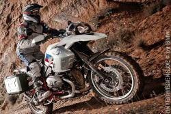 2012-bmw-r1200gs-rallye-motorrad-enduro-8187