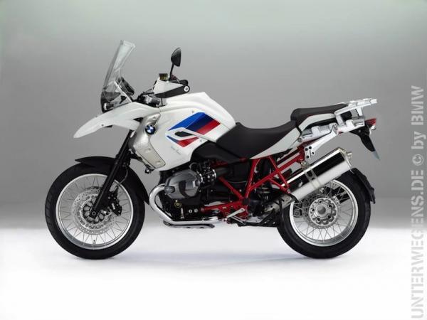 2012-bmw-r1200gs-rallye-motorrad-enduro-9188