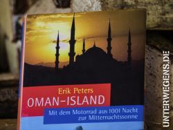 buch-oman-island-erik-peters-motorrad-1001-nacht-mitternachtssonne-enduro-001