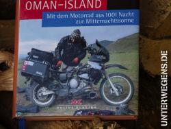 buch-oman-island-erik-peters-motorrad-1001-nacht-mitternachtssonne-enduro-002