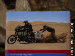 buch-oman-island-erik-peters-motorrad-1001-nacht-mitternachtssonne-enduro-003