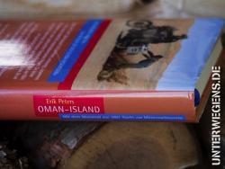 buch-oman-island-erik-peters-motorrad-1001-nacht-mitternachtssonne-enduro-005