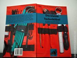 die-kleine-technikfibel-motorrad-tour-handbuch-joe-dakar-1167-imp