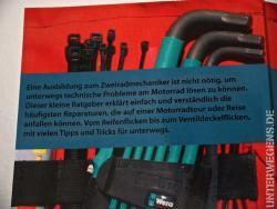 die-kleine-technikfibel-motorrad-tour-handbuch-joe-dakar-2168-imp