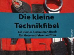 die-kleine-technikfibel-motorrad-tour-handbuch-joe-dakar-3169-imp