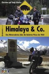 Himalaya & Co.