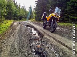 norwegen-otc-berge-motorrad-bukkerittet-2012-enduro-treff-dovre-rondane-04