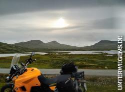 norwegen-otc-berge-motorrad-bukkerittet-2012-enduro-treff-dovre-rondane-07