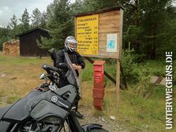 norwegen-otc-berge-motorrad-bukkerittet-2012-enduro-treff-dovre-rondane-12