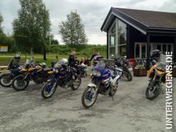 norwegen-otc-berge-motorrad-bukkerittet-2012-enduro-treff-dovre-rondane-13