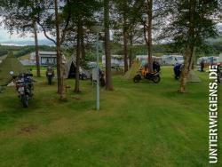 norwegen-otc-berge-motorrad-bukkerittet-2012-enduro-treff-dovre-rondane-14