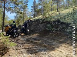 norwegen-otc-berge-motorrad-bukkerittet-2012-enduro-treff-dovre-rondane-16