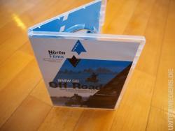 bmw-gs-offroad-instruktionen-dvd-1155