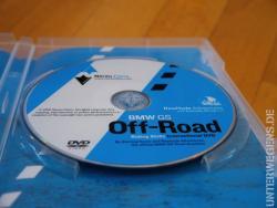 bmw-gs-offroad-instruktionen-dvd-3157