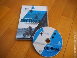 bmw-gs-offroad-instruktionen-dvd-5159
