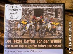 dvd-touratech-der-letzte-kaffee-vor-der-wueste-motorrad-abenteuer-aethiopien-bmw-f800gs-1