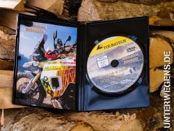dvd-touratech-der-letzte-kaffee-vor-der-wueste-motorrad-abenteuer-aethiopien-bmw-f800gs-5