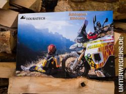 dvd-touratech-der-letzte-kaffee-vor-der-wueste-motorrad-abenteuer-aethiopien-bmw-f800gs-8