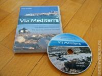 via-mediterra-die-reise-ums-mittelmeer-dvd-dirk-schaefer-7161