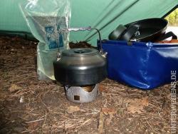 faltschuessel-ortlieb-wasch-schuessel-camping-6177