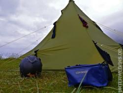 faltschuessel-ortlieb-wasch-schuessel-camping-8179