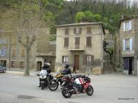 France Bock Tour 2009