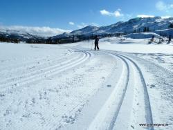 Gaustatoppen-Gaustablikk-Ski-Tour-Norwegen-92
