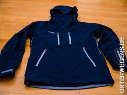 outdoorbekleidung-gore-tex-membran-goretex-gute-wahl-03