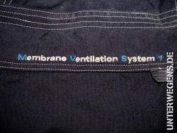 outdoorbekleidung-gore-tex-membran-goretex-gute-wahl-06