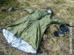 outdoorbekleidung-gore-tex-membran-goretex-gute-wahl-09