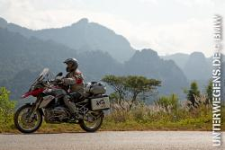 Video: A GS around the world
