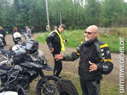 BMW-GS-Meeting-Schweden-2014-Motorrad-Treff-Enduro-F800GS-11