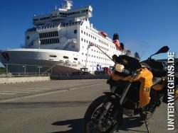 unterwegens-deutschland-tour-motorrad-schwarzwald-faehre-schweden-bmw-f800gs-reisen-abenteuer-zelt-001