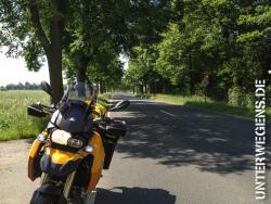 unterwegens-deutschland-tour-motorrad-schwarzwald-faehre-schweden-bmw-f800gs-reisen-abenteuer-zelt-031