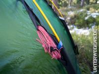 hilleberg-soulo-zelt-tent-green-gruen-schweden-norwegen-kuppelzelt-018