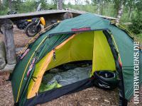 hilleberg-soulo-zelt-tent-green-gruen-schweden-norwegen-kuppelzelt-029