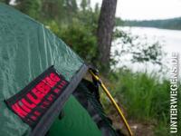 hilleberg-soulo-zelt-tent-green-gruen-schweden-norwegen-kuppelzelt-030