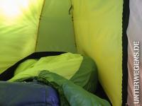 hilleberg-soulo-zelt-tent-green-gruen-schweden-norwegen-kuppelzelt-036