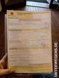 bmw-f800gs-import-norwegen-2012-deutschland-steuer-nummernschild-007