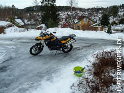 bmw-f800gs-import-norwegen-2012-deutschland-steuer-nummernschild-008