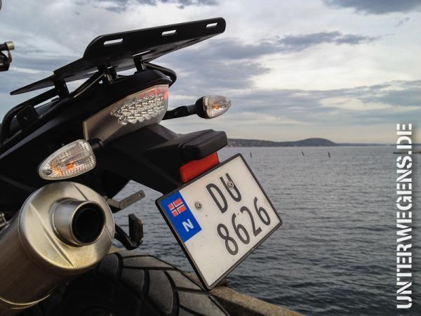 bmw-f800gs-import-norwegen-2012-deutschland-steuer-nummernschild-020