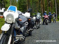 International-allroad-tour-2011-norwegen-schweden-enduro-05