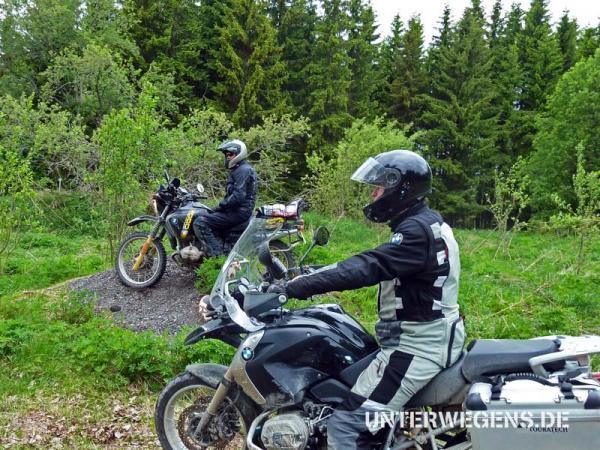 International-allroad-tour-2011-norwegen-schweden-enduro-12