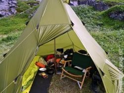 kermit-chair-camping-stuhl-motorrad-holz-1