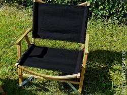 kermit-chair-camping-stuhl-motorrad-holz-10