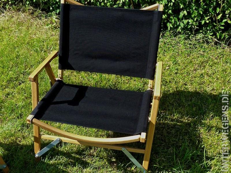 Kermit Chair Camping Stuhl Motorrad Holz 10 Jpg