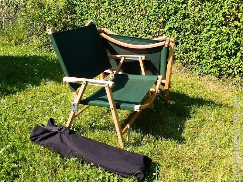 Kermit Chair Camping Stuhl Motorrad Holz 14 Jpg
