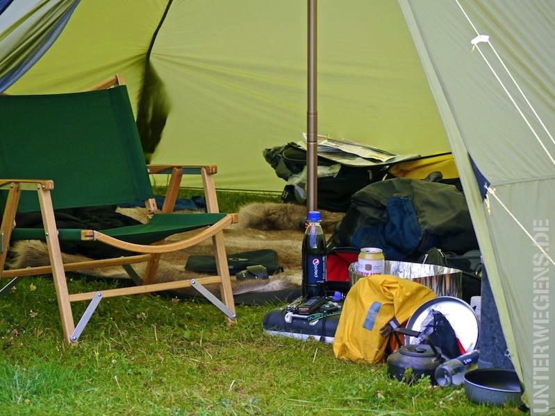 Kermit Chair Camping Stuhl Motorrad Holz 2 Jpg