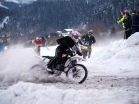 king-of-snow-norge-2012-norwegen-enduro-cross-8171